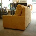 NOVA 3es Sofa Bed
