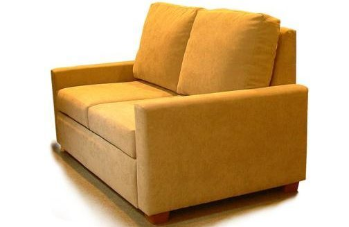 Orthopaedic Sofa Bed Specialists