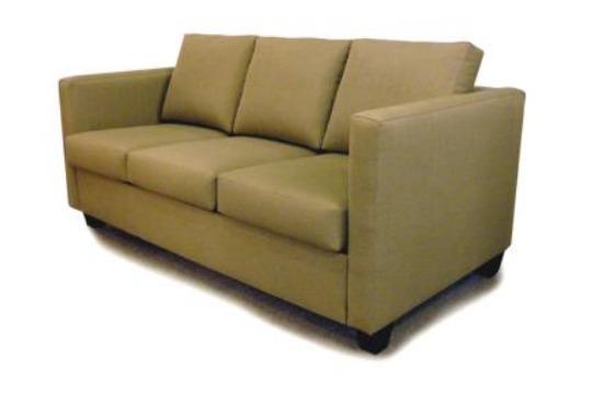 TUXEDO 5n SLEEPER SOFA BED