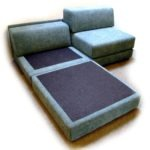 most versatile chair bed available sleeper