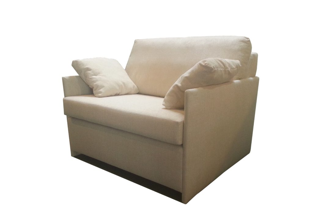 Christina Chair Bed 40