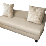 Midtown Storage Day Bed