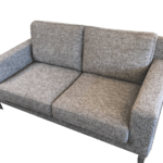 WILLIAM CONDO SOFA