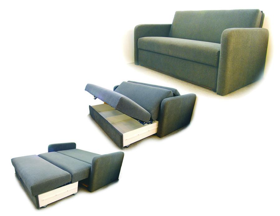 Dormilon Sofa Bed