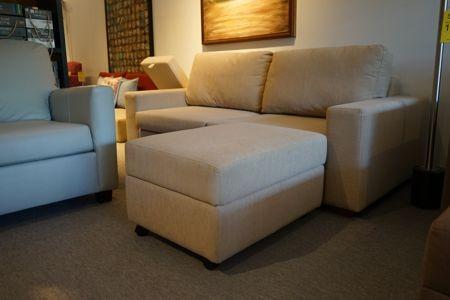 Burlington Queen Sofa Bed